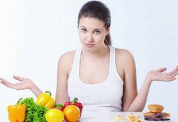 Người bị đau dạ dày nên ăn gì và kiêng gì để mau khỏi bệnh?