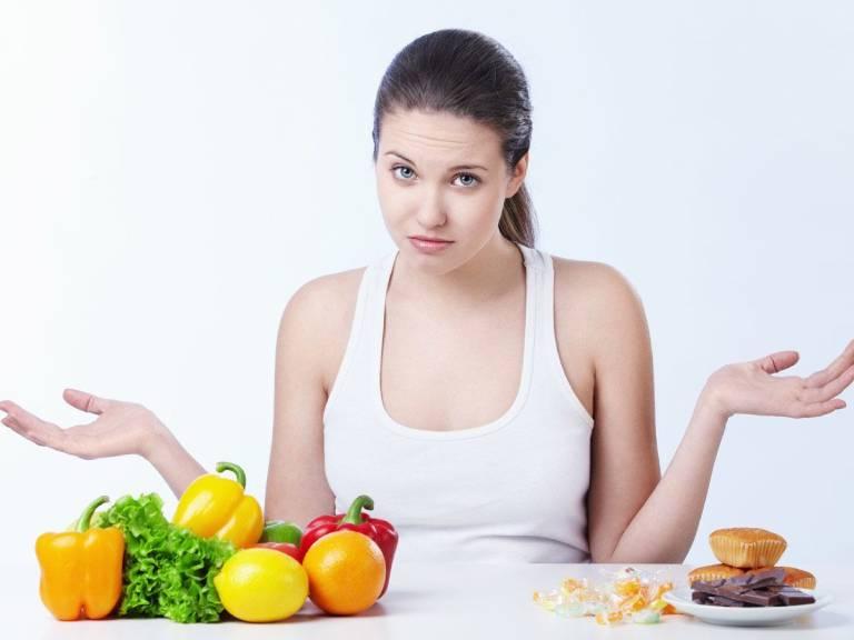Tìm hiểu đau dạ dày ăn gì tốt?