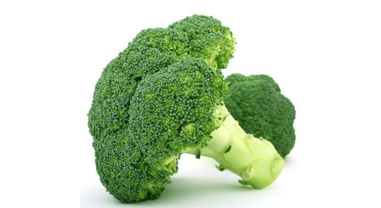 Bông cải xanh có tính kháng viêm và diệt trừ vi khuẩn HP