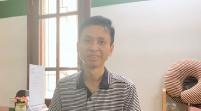 Anh Nguyễn Năng Lượng: