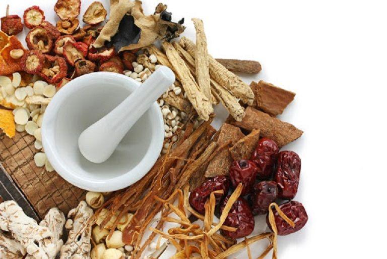 Các bài thuốc Đông y giúp điều trị căn nguyên gây bệnh dạ dày