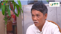 """Chú Nguyễn Bá Thành: """"Tôi khỏi dạ dày 20 năm nhờ Sơ can Bình vị tán"""""""