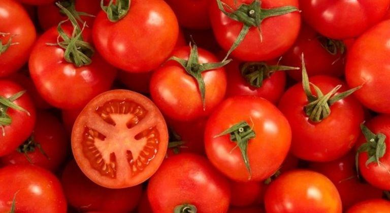 Lưu ý khi ăn cà chua
