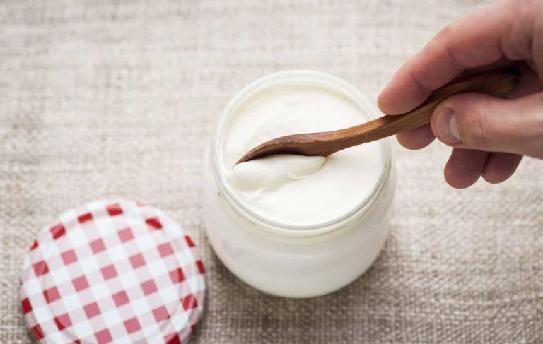 Thực phẩm chứa nhiều men vi sinh tốt cho dạ dày