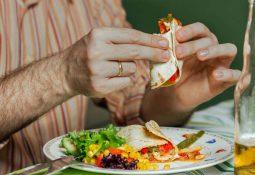 Người bị viêm hang vị dạ dày nên ăn gì, kiêng gì nhanh khỏi bệnh?