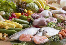 viêm xung huyết hang vị dạ dày ăn kiêng gì